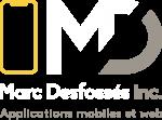 MDinc_logo_PANTONE